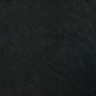 BetonDesign Black Grey