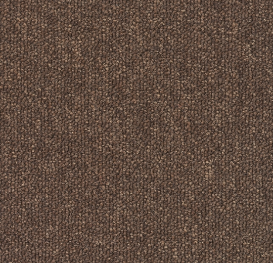 Essence uni 2051 (5m2)