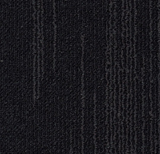Grids 9021 (5m2)
