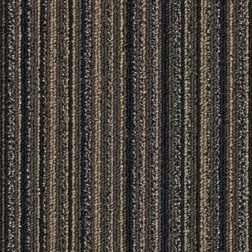 Sand Stripe 9522 (15m2)