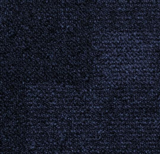 Essence Maze 8501 (10m2)
