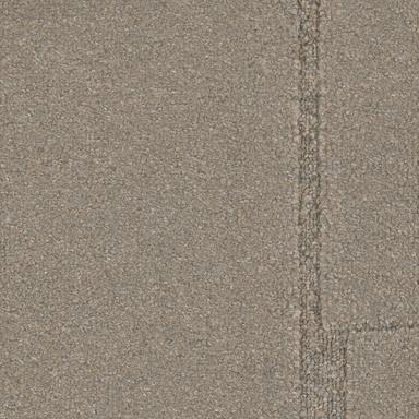 Equal Measure 553 Cobblestone BLVD.