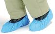 BD schoenbeschermers