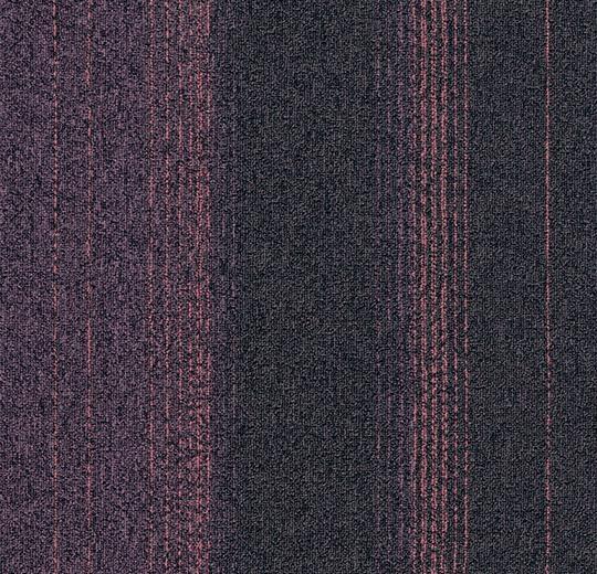 2814 Heliotrope