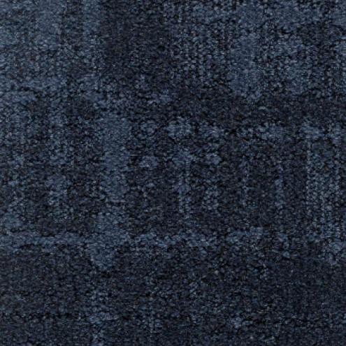 Reveal 8811