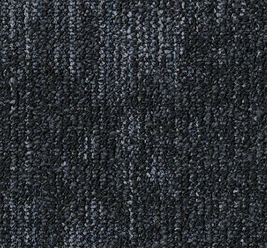 Jeans Original 9021