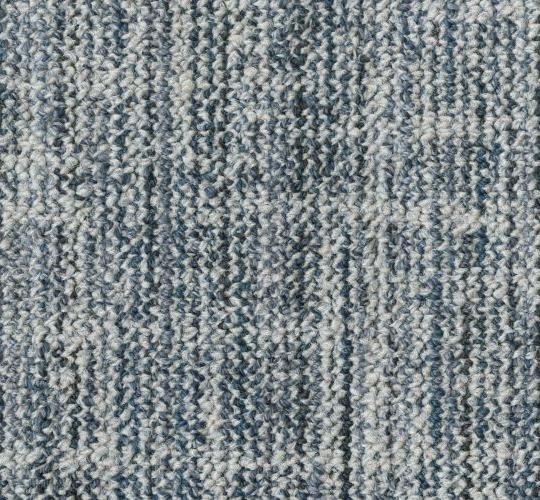 Jeans Stonewash 8905