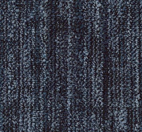 Jeans Twill 8812