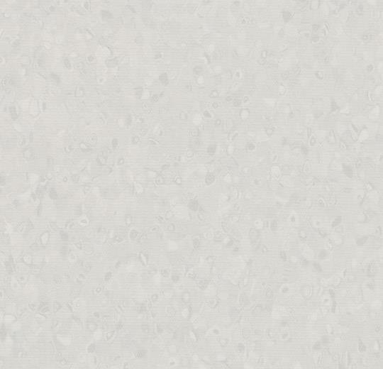 50002 White Neutral Grey