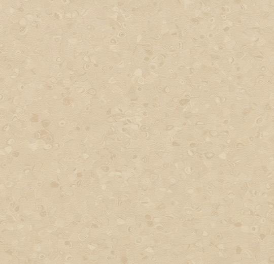 50023 Sand
