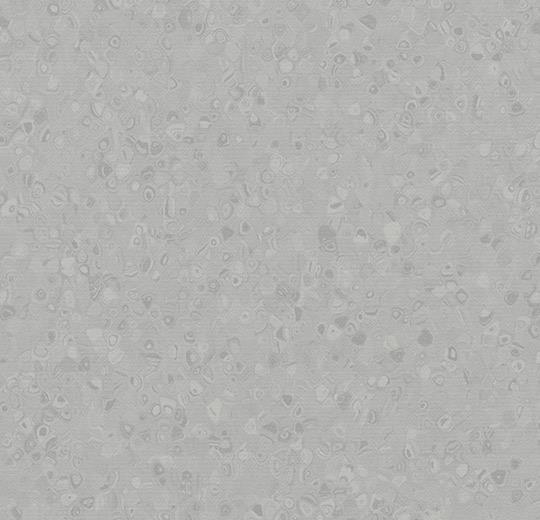 50004 Mid Neutral Grey