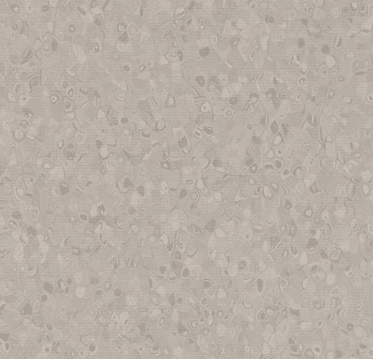 50029 Taupe