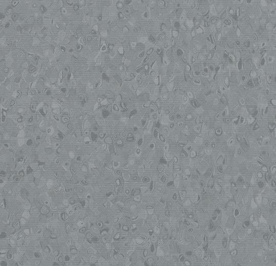 50005 Dark Neutral Grey