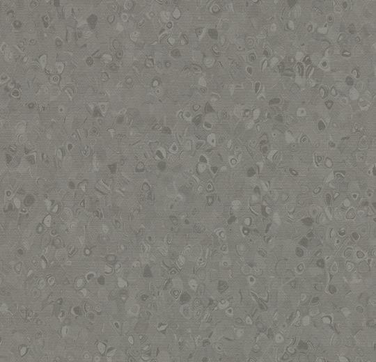 50015 Basalt