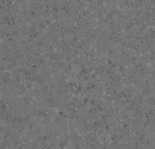 50006 Anthracite