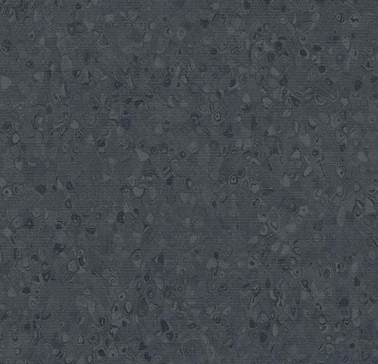 50011 Steel