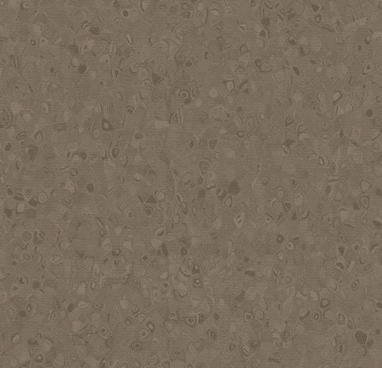 50026 Mud