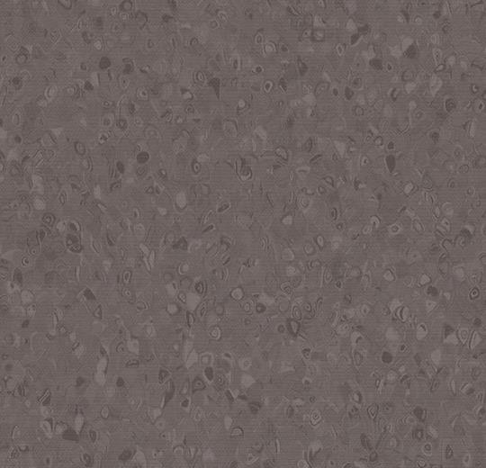 50031 Coal