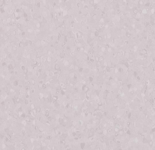 50032 Soft Lilac