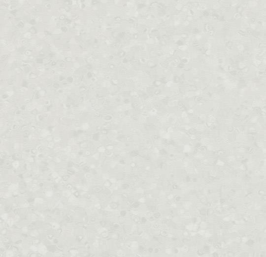 50000 White