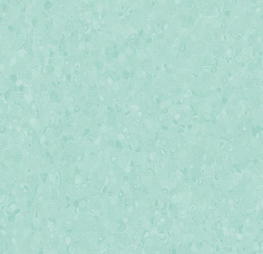 50044 Turquoise
