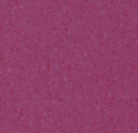 50034 Amethyst