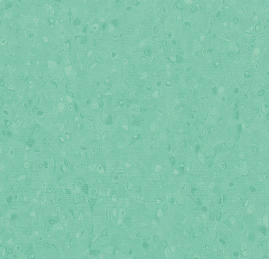 50045 Jade