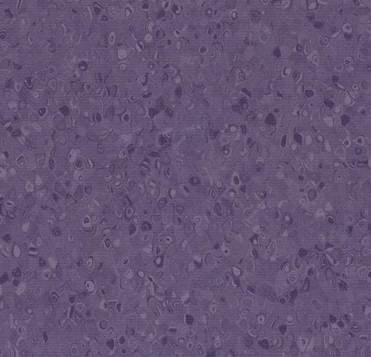 50035 Purple Heart