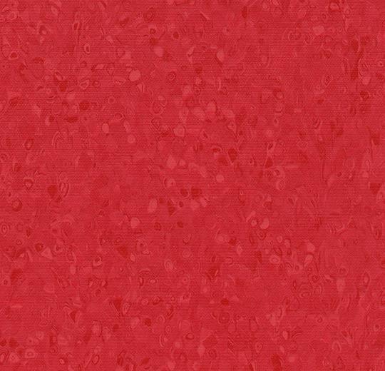 50058 Carmine