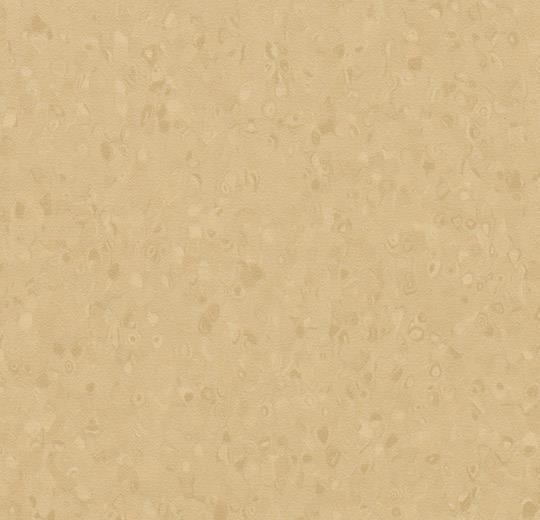 50059 Sahara