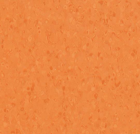 50057 Tangerine