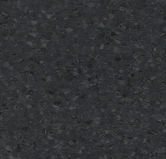 50001 black
