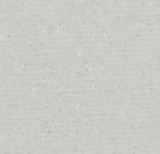 50003 Light Neutral Grey