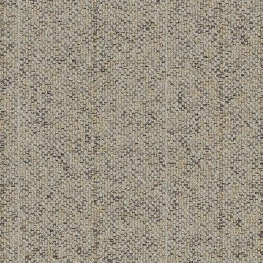 World Woven 8109001