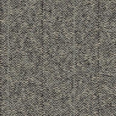 World Woven 8109002