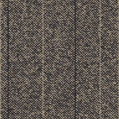 World Woven 8109003
