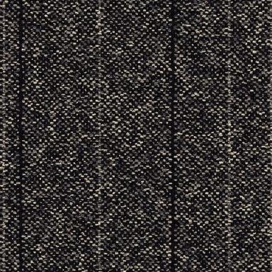 World Woven 8109004