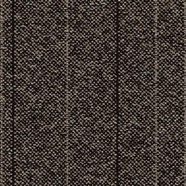 World Woven 8109005