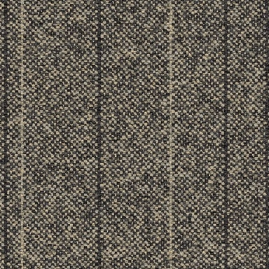 World Woven 8109006