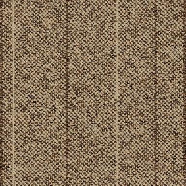 World Woven 8109007
