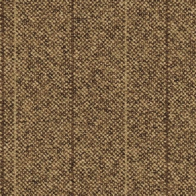 World Woven 8109008