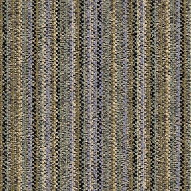 World Woven 8110001