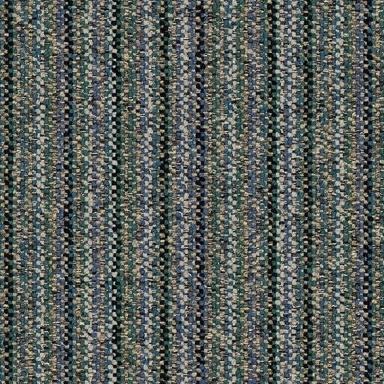 World Woven 8110002