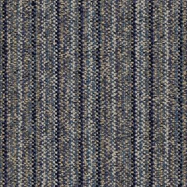 World Woven 8110003