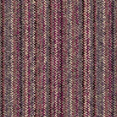 World Woven 8110005