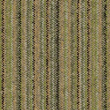 World Woven 8110007