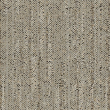 World Woven 8112001