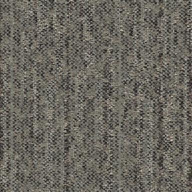 World Woven 8112002