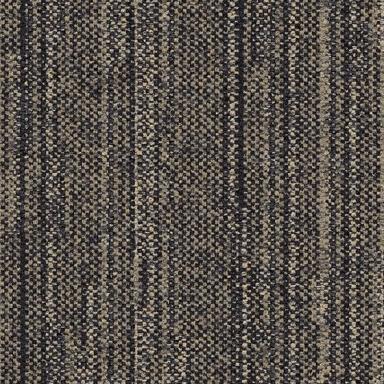 World Woven 8112003