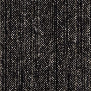 World Woven 8112004